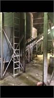 Mitchells Feed Mill