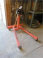 Arden's Automotive Machine Shop Auction