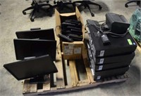 U. S. Marshals & Open Consignment Vehicle & Equip. Auction 1