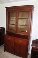 Dewitt Michigan Online Antique Auction