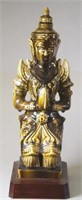 October Timed Online Auctions - General & Collectables
