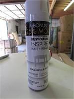 Cinnaminson NJ Building Material Auction 10/18