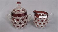 Oct 21 Antiques Auction- Dallas Dick Collection