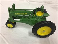 October 28, 2018 Auction