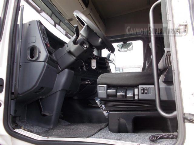 Scania R420 Uzywany 2006 Emilia-Romagna