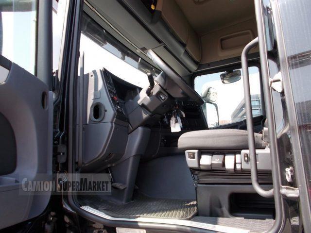 Scania G440 used 2013 Emilia-Romagna