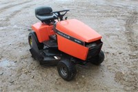 OCTOBER 22ND - ONLINE EQUIPMENT AUCTION