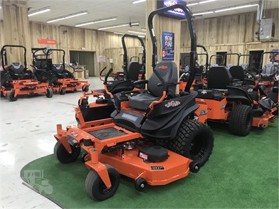 First Choice Kubota | Zero Turn Lawn Mowers For Sale - 37 Listings