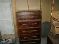 Waterford Estate Auction