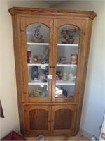 McCurdy Auction