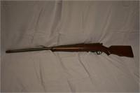 Firearms Online Auction