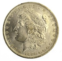 October 17th 2018 - Fine Jewelry & Antique Coin Auction