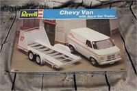 Model cars trucks tractors and planes