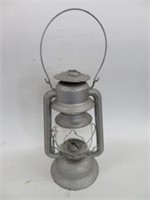 ET wright lantern