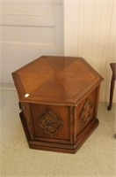 """END TABLE 26"""""""