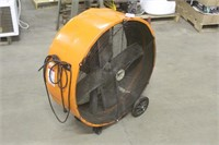 OCTOBER 23RD - ONLINE EQUIPMENT AUCTION