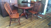 Furniture, Household, Collectibles, Tools