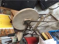 ATV, Tools, Shop Related - Peshtigo