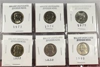 3.17.19 Coin & Silver Auction