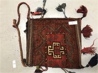 March 12th Decorative Auction - Central Virgina