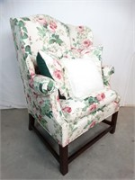 Furniture, Tables, Chairs & Many More Treasures Auction