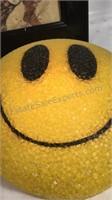 Smiles decor