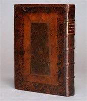 John Donne.  Pseudo-Martyr, 1610, 1st Ed.