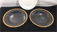 dishware full set for one mikasa Wedding