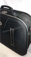 """GP Restice  luggage 23""""x29""""x10"""""""