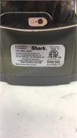 Shark cloths iron and Rowenta needs cord repair