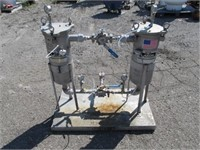 Pfizer #77 (Manufacturing)