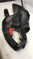 Black and Decker 16 inch electric trimmers