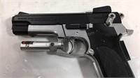Daisy Powerline 93 CO2 BB gun