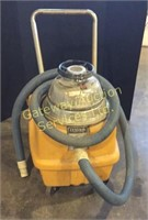 Consignment Auction October 27, 2018