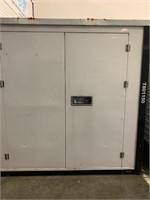 1-800-Pack-Rat HOUSTON TX Storage Auction
