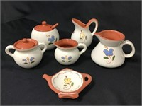 March 17th,2019 Antiques, Collectibles & Home Furnishings!
