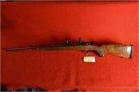 Savage Model 110C Series J cal 7mm REM
