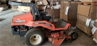 Irrigation, Orchard, Tractor, Tool & Vehicle Auction