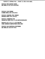 2009 CR/Pioneer/Fabtec 3055 Reversed Jaw Crusher