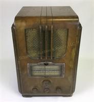 Ham & Antique Radios, 1920's to Present
