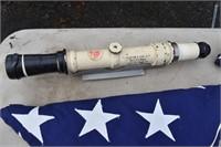 WW2 Military Items