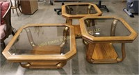 Estate & Consignment Auction Oct 8th
