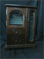 Fall 2018 Antique and Collectible Auction