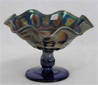 Carnival Glass Online Only Auction #153 - Ends Oct 14 - 2018