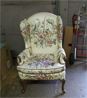 Furniture, Collectables, Toys and More!