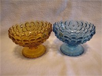 Collectible Glassware & MORE!!! October 10th @ 7 PM