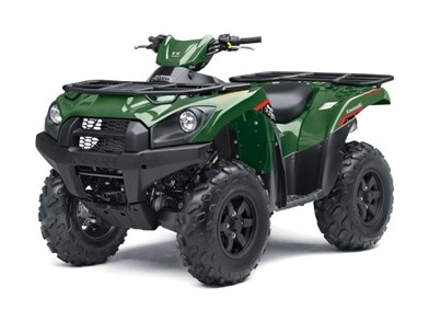 KAWASAKI BRUTE FORCE For Sale - 112 Listings | TractorHouse