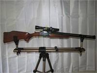 HUGE Firearms & Sporting Goods Auction