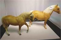 Breyer Horses & Nascar Collectible Online Auction