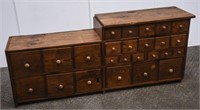 Multiple Consignor Estate Online Only Auction-Red Gallery